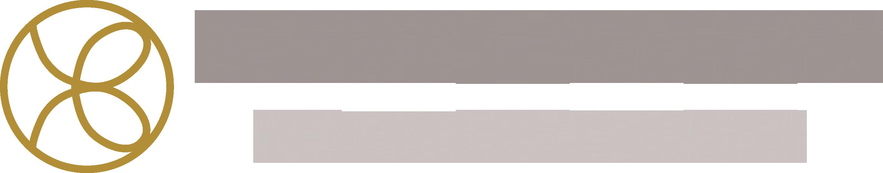 Karin Bauer Schmuckkalerie